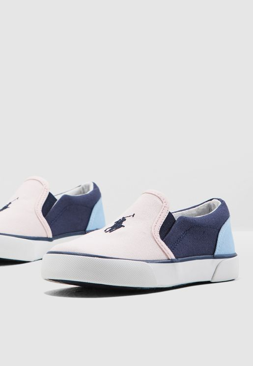 Kids Bal Harbour II Sneaker