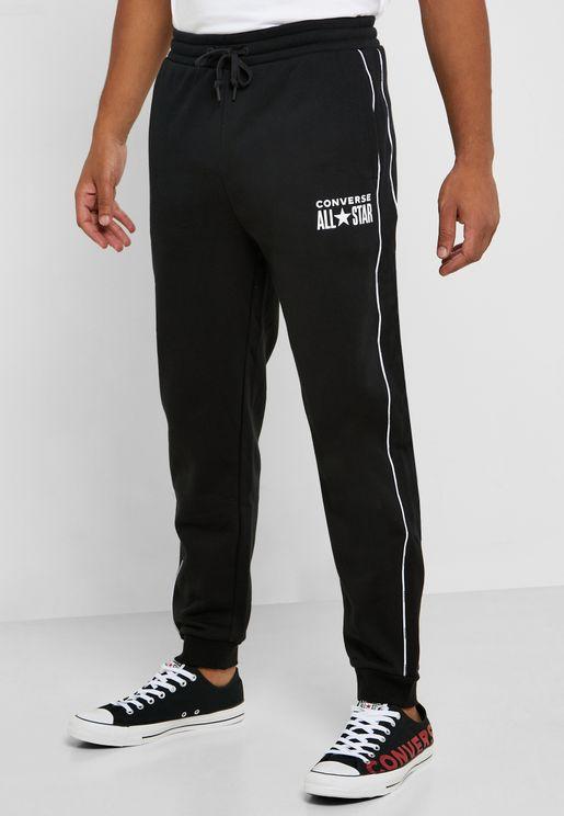 All Star Sweatpants