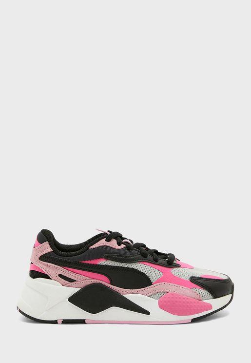 حذاء ار اس-اكس ايه برايت