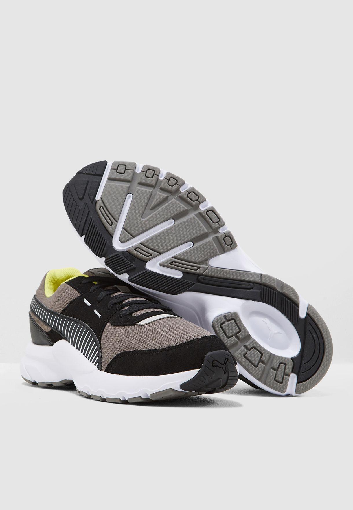 حذاء فيوتشر رانر