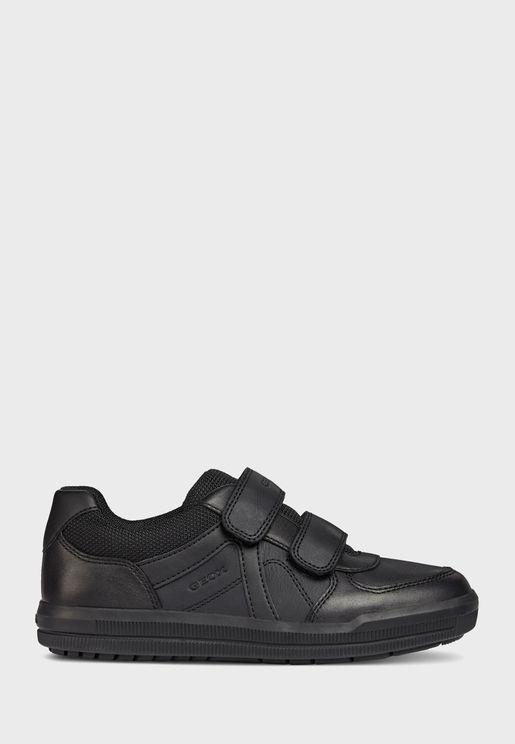 Kids Arzach Sneaker
