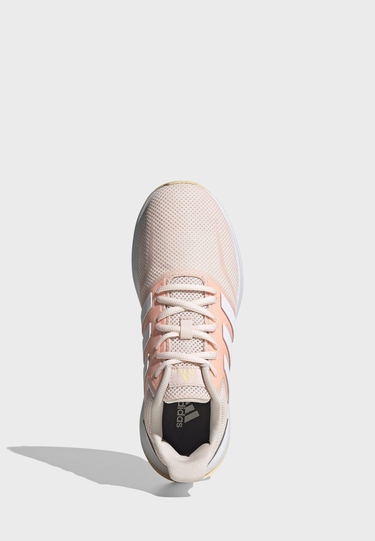 Runfalcon Classic Sports Women's Shoes