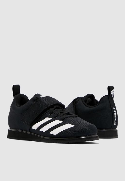 حذاء باور ليفت 4