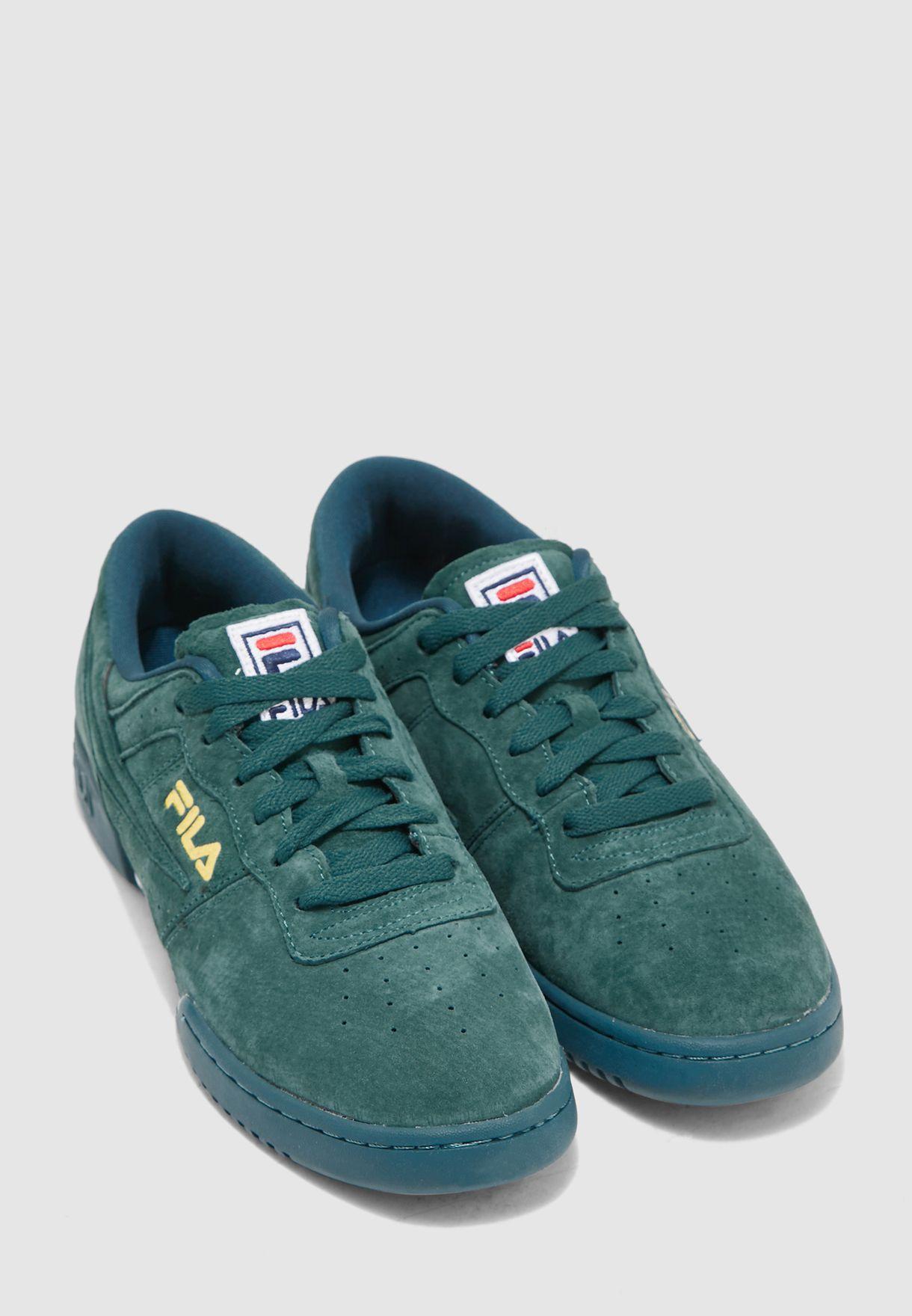 حذاء اوريجينال فيتنس لاينكر