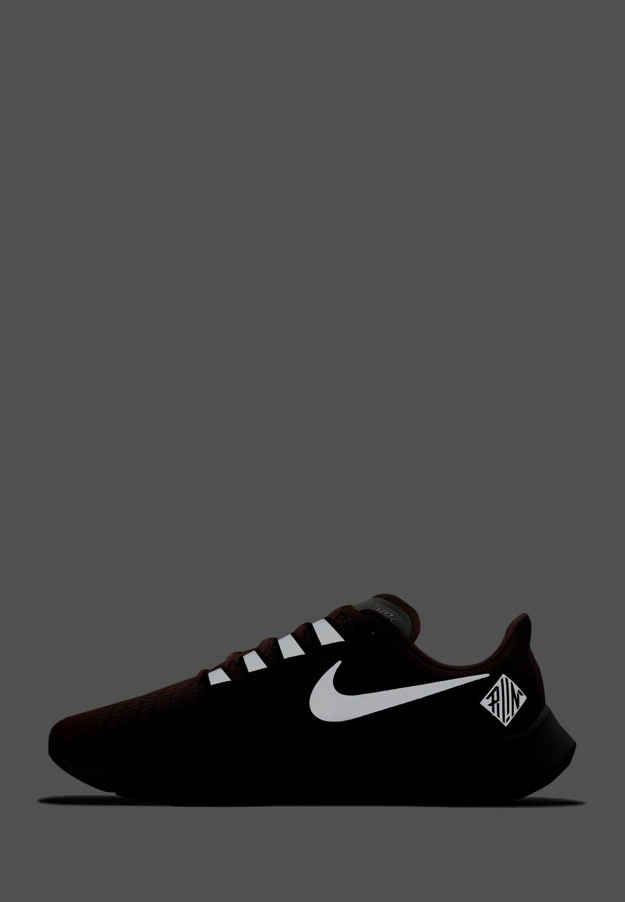 حذاء اير زووم بيجاسوس 37 جل