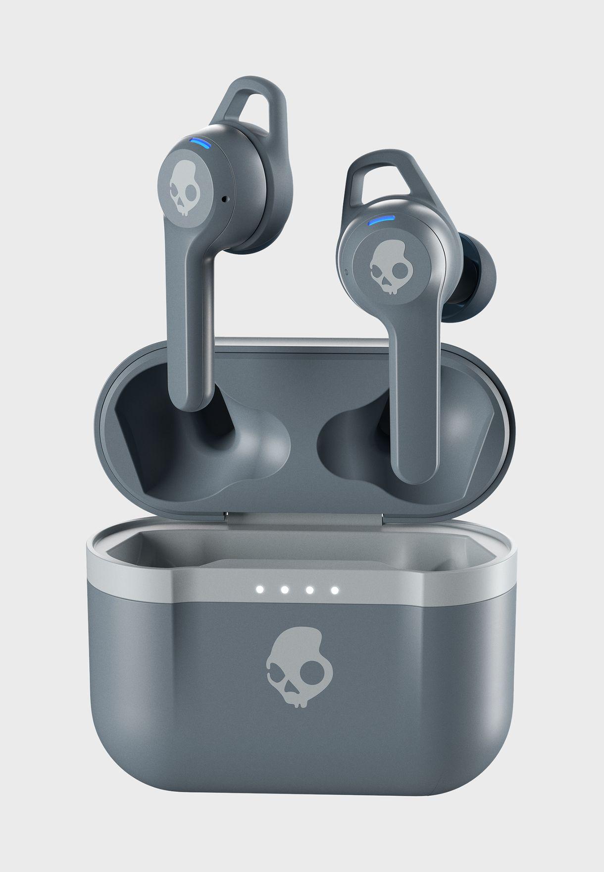 Indy Evo True Wireless Earphones
