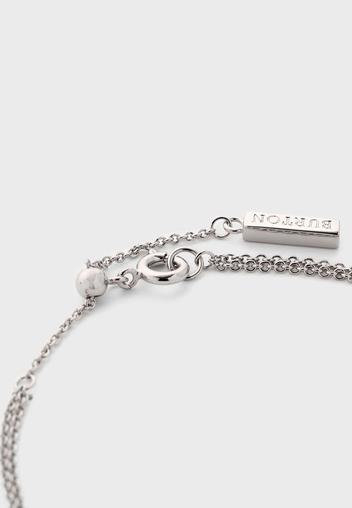3D Bee Bracelet