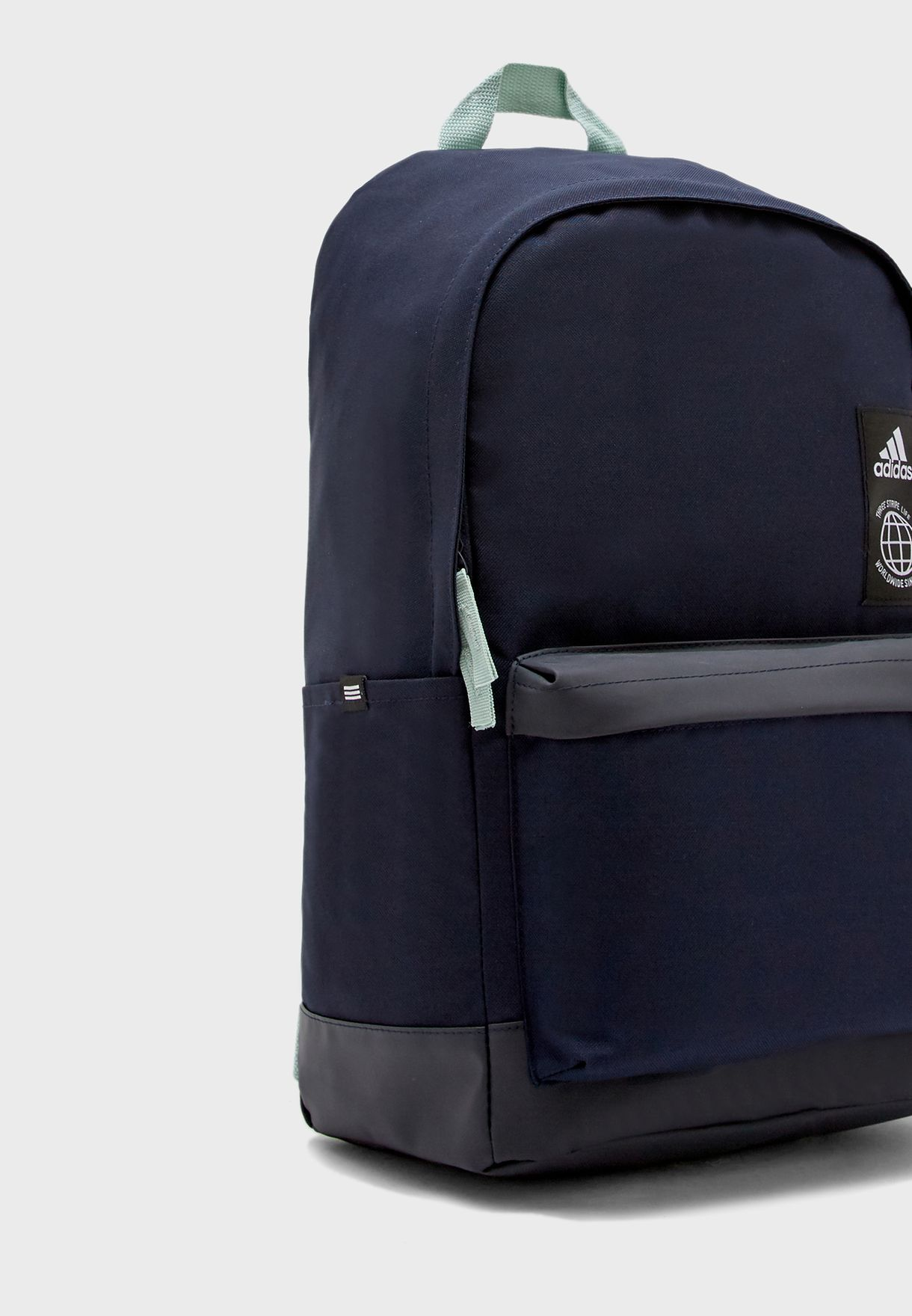 Classics Pocket Backpack