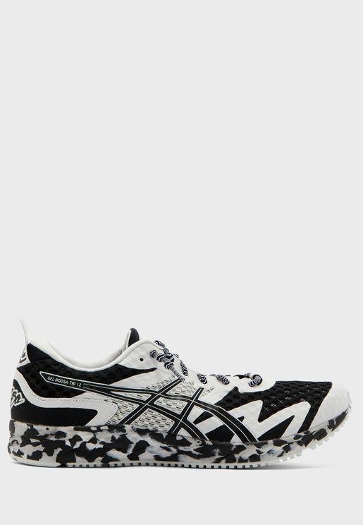 حذاء جيل-نوسا تري 12