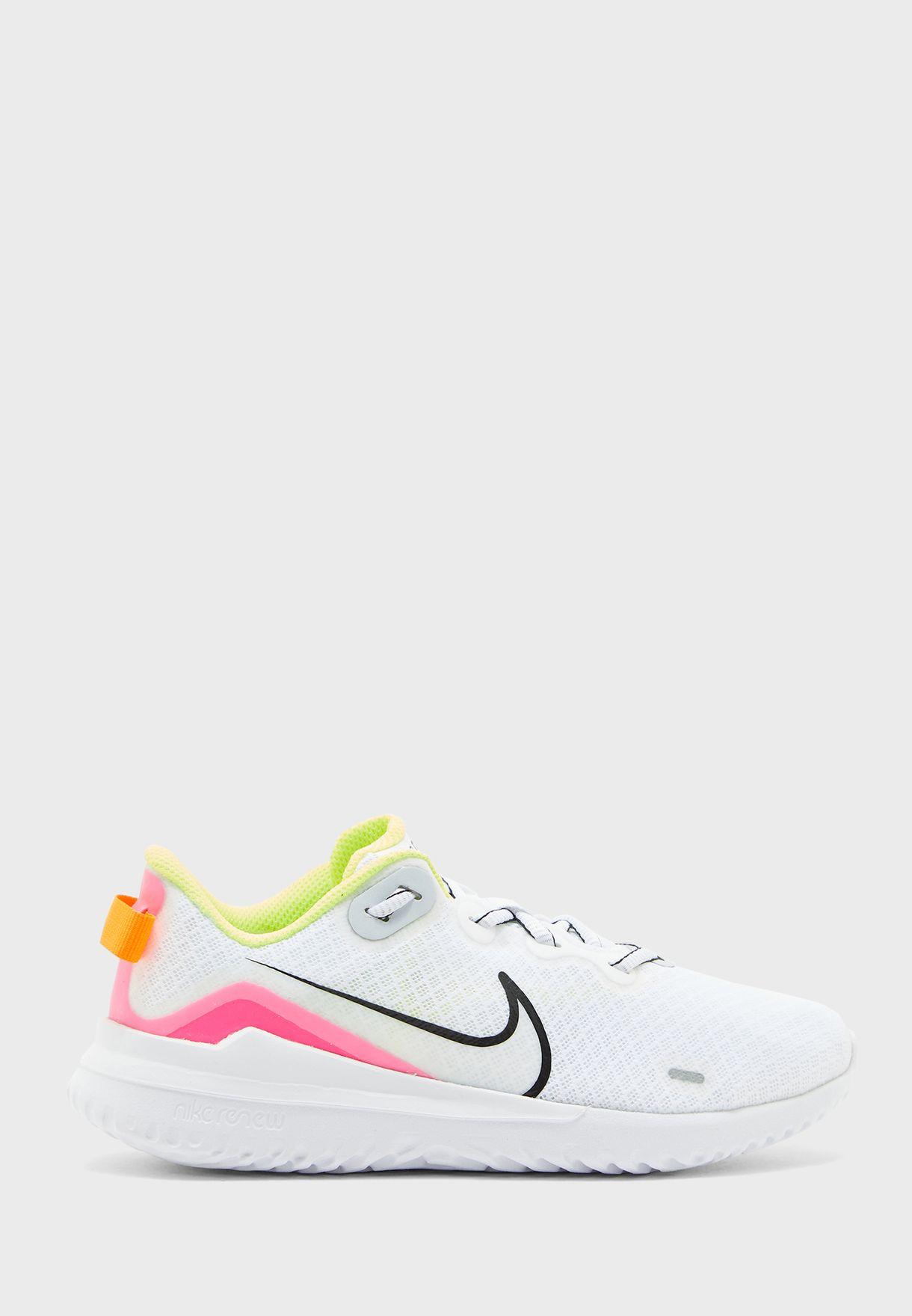 حذاء رينيو رايد