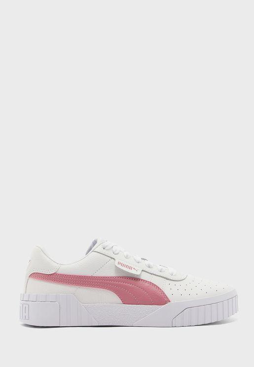 حذاء كالي