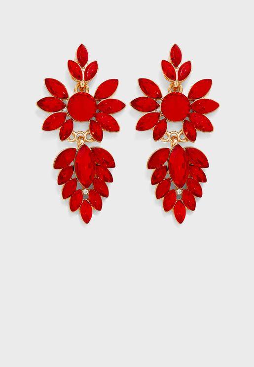 Marianny Drop Earrings