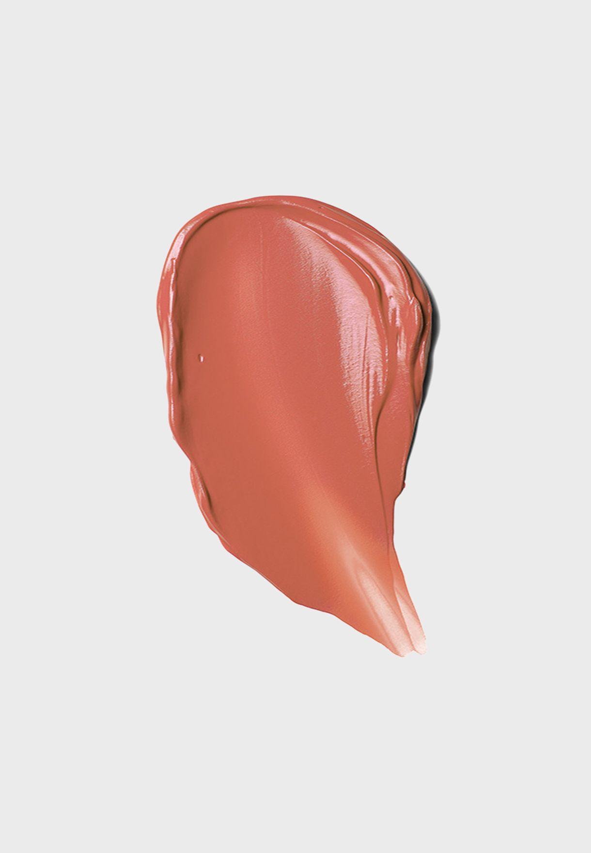 Paint-on Liquid Lip Color- Fierce Beauty