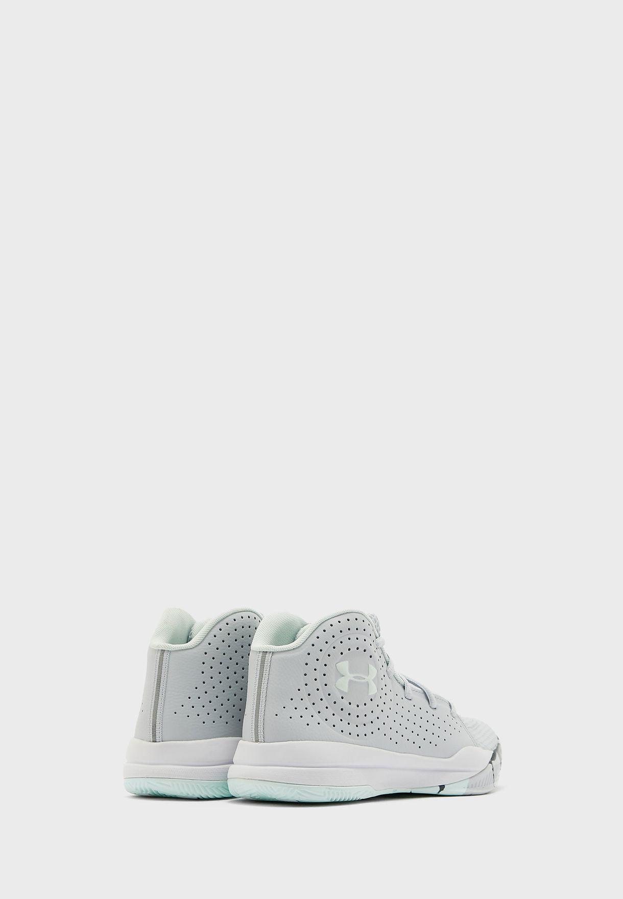 حذاء جي إس جيت 2019