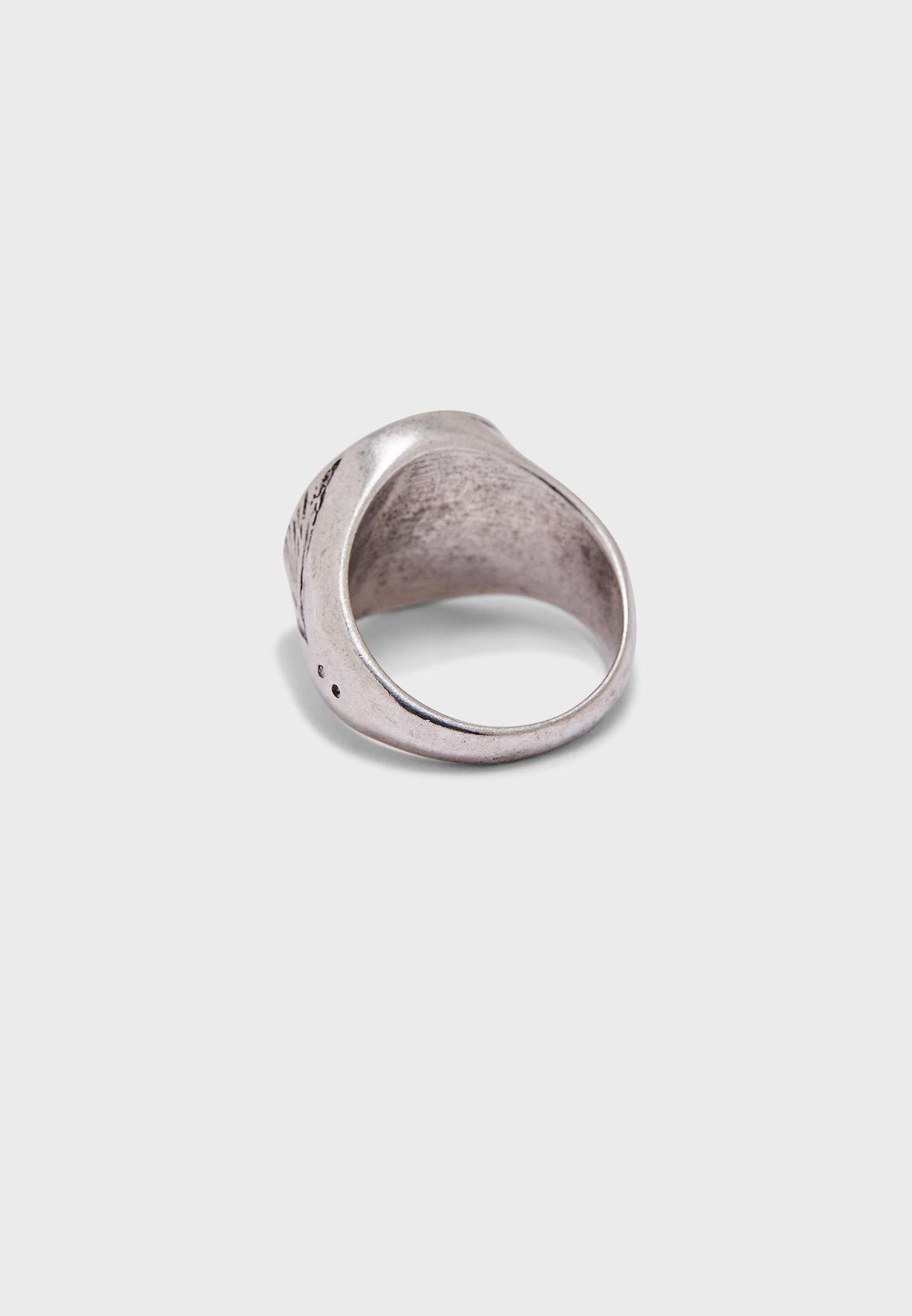خاتم كلاسيكي