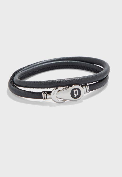 P PJ 26431BLB/01 Bracelet