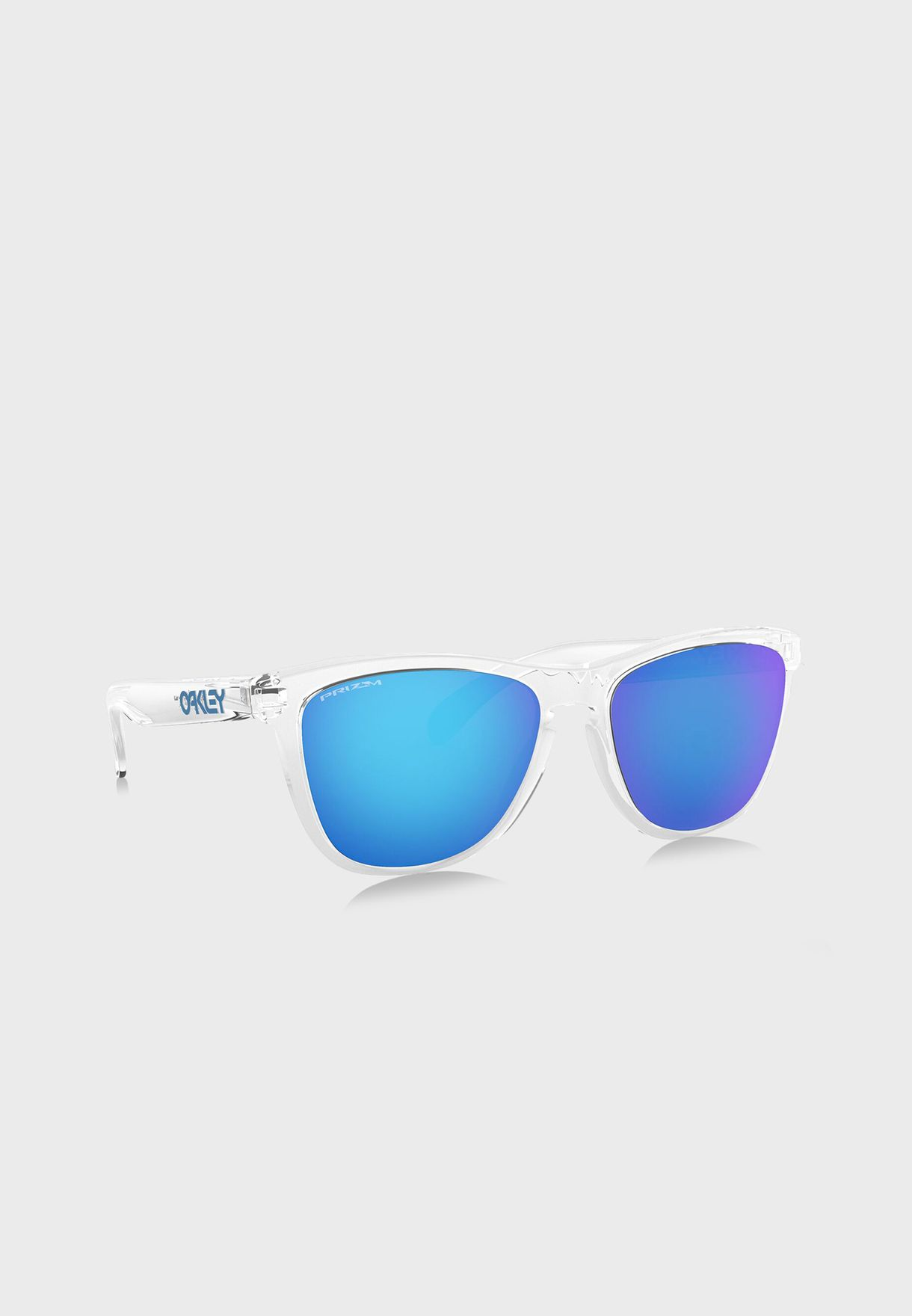 0OO9013 FROGSKINS® Square Sunglasses