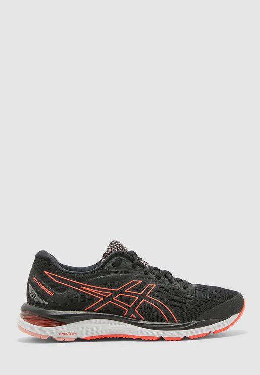 حذاء جيل-كومولاس 20