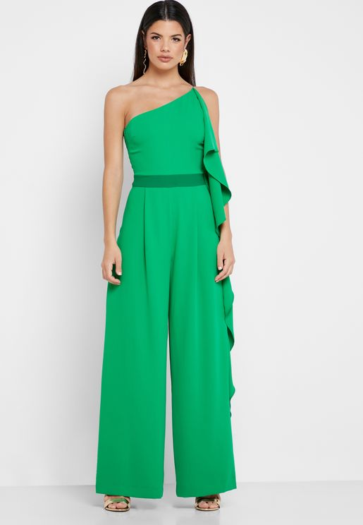 5f5fa6404777 Jumpsuits and Playsuits for Women | Jumpsuits and Playsuits Online ...