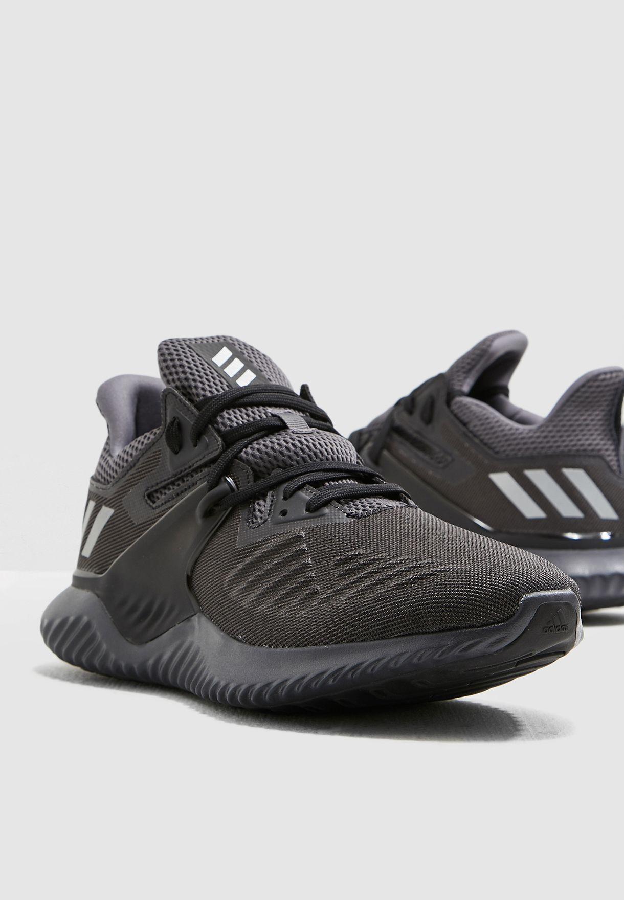 حذاء الفا باونس بيوند