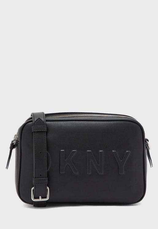 Tilly Camera Crossbody