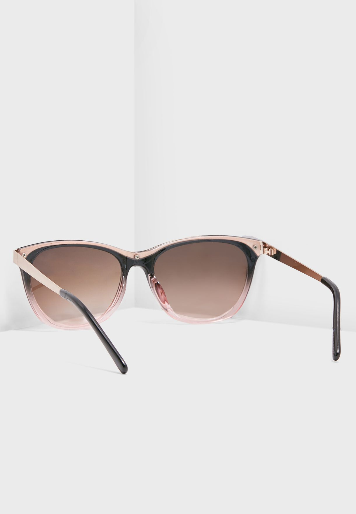 Daleside Sunglass