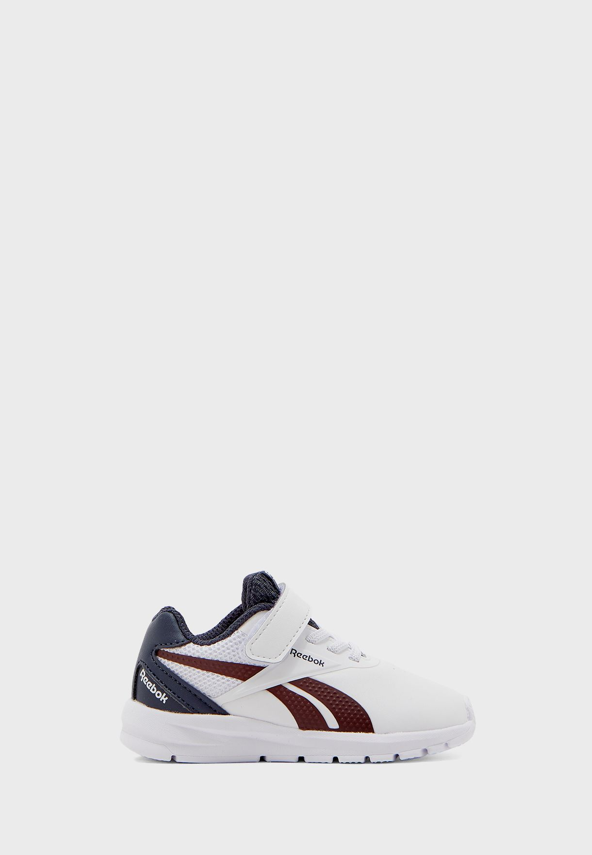 حذاء رش رنر 2.0 اس واي ان