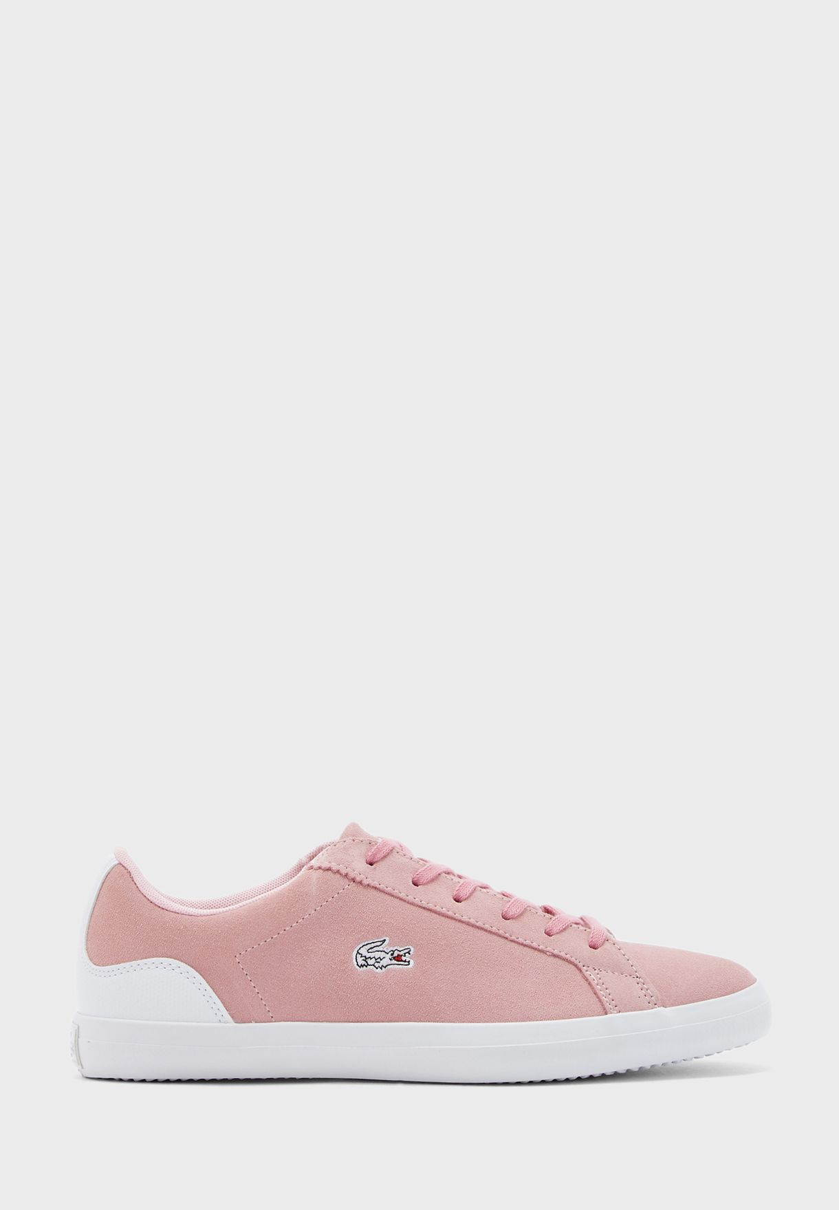 Lerond Low Top Sneaker