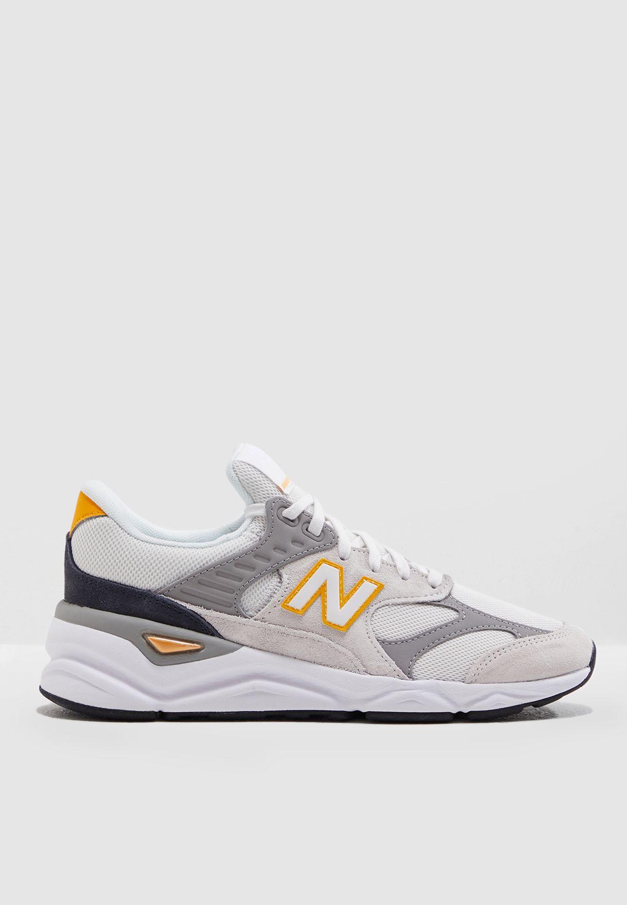 حذاء رياضة اكس 91