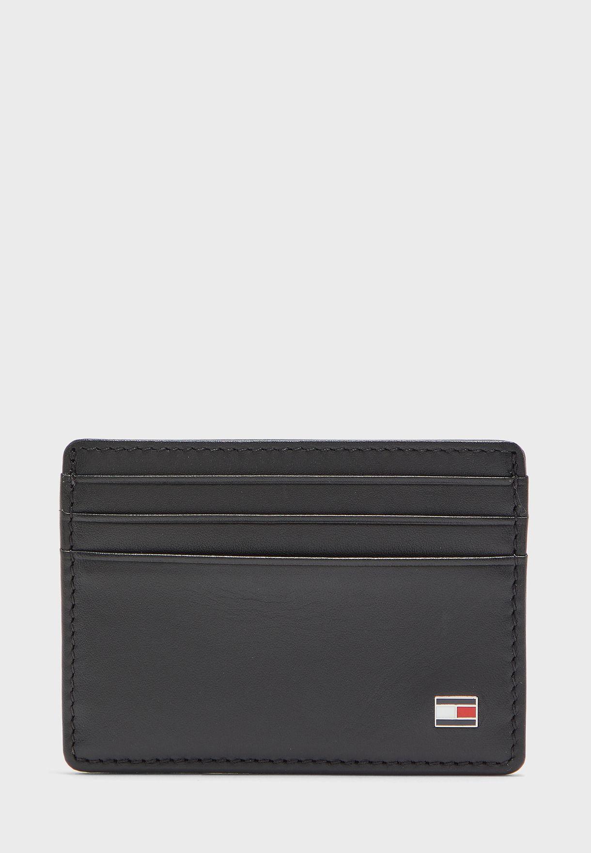Eton Credit Card Holder