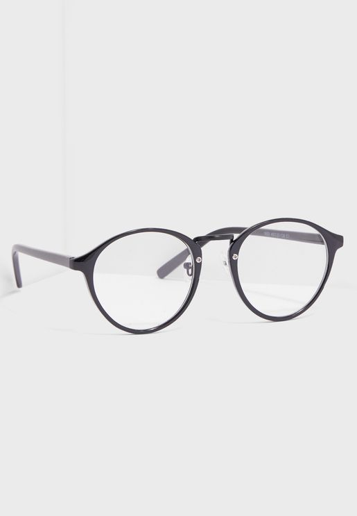 8824b1a09 نظارات شمسية رجالية 2019 - نمشي السعودية
