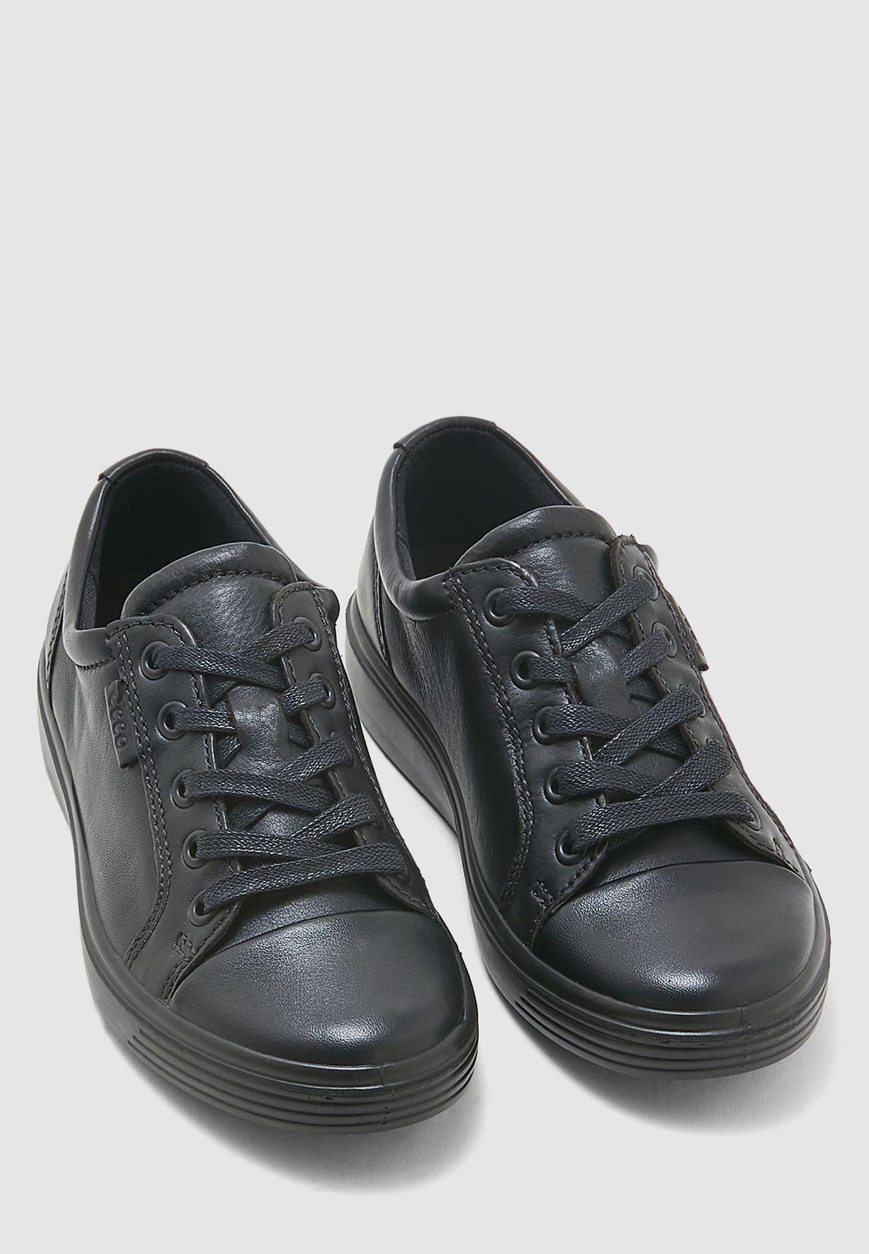 حذاء سنيكرز اس 7 للاطفال