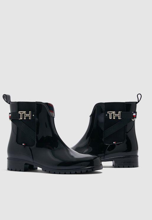 de94903dea8 Boots for Women | Boots Online Shopping in Dubai, Abu Dhabi, UAE ...