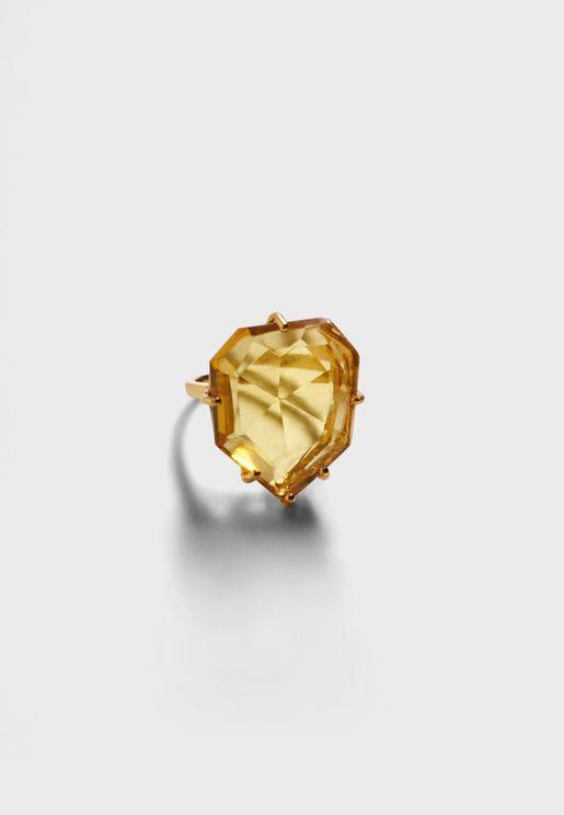 Duran Ring