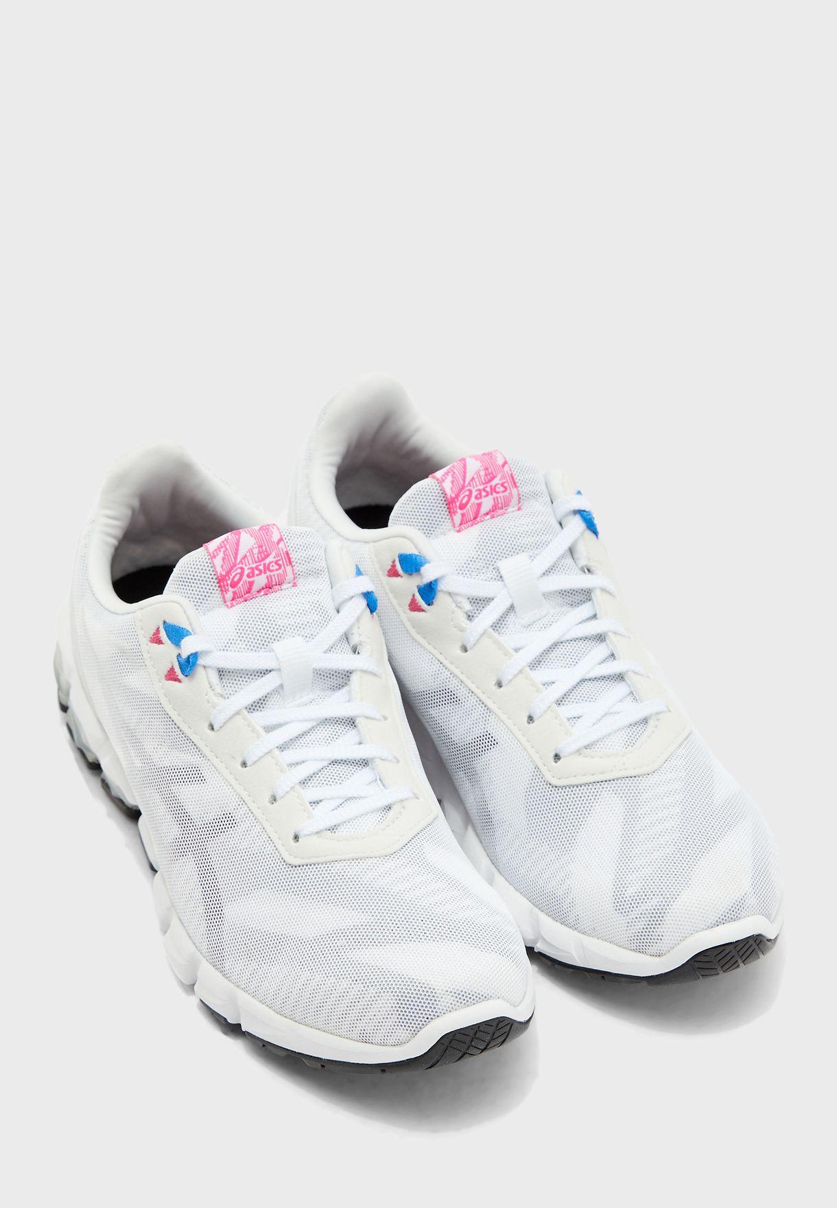 حذاء جيل-كوانتوم 90 2 اف