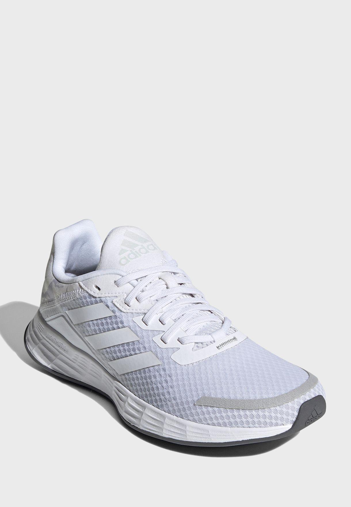 حذاء ركض كلاسيك للنساء