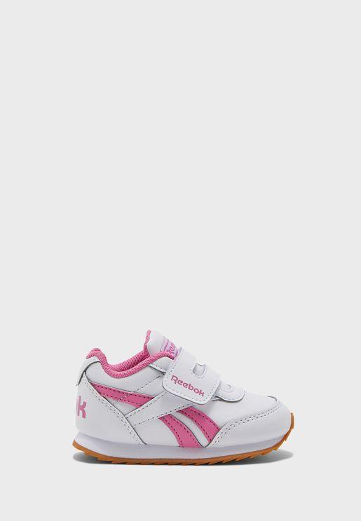 حذاء رويال كلاسيك جوغر 2 2في