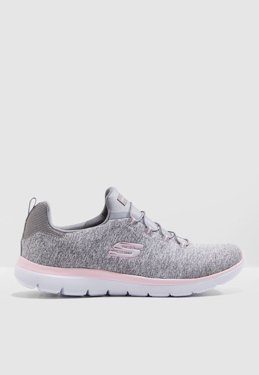 7969be07aa Skechers Online Store