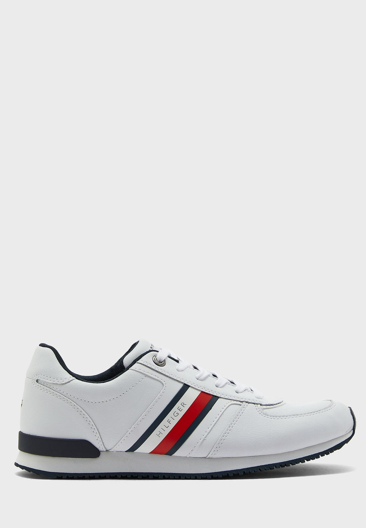 Iconic Mix Sneakers