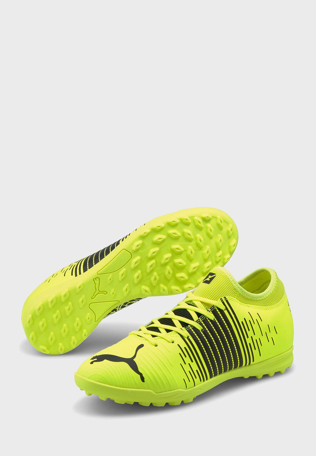 حذاء فيوتشر زد 4.1 تي تي