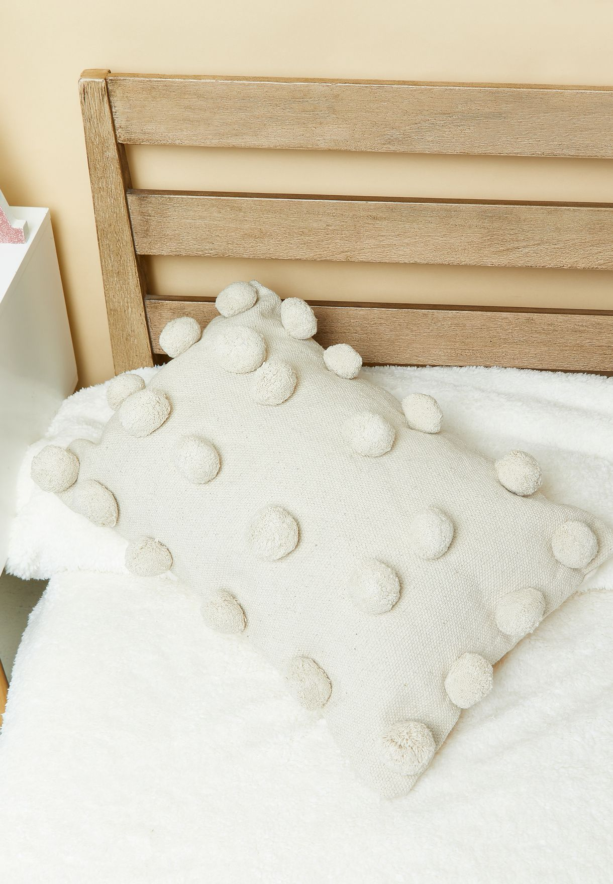 Lorient Rectangle Cushion