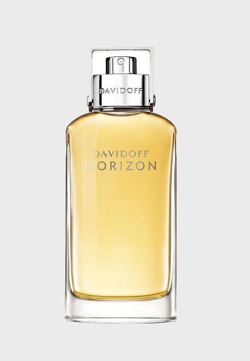 Horizon For Men Edt 75ml