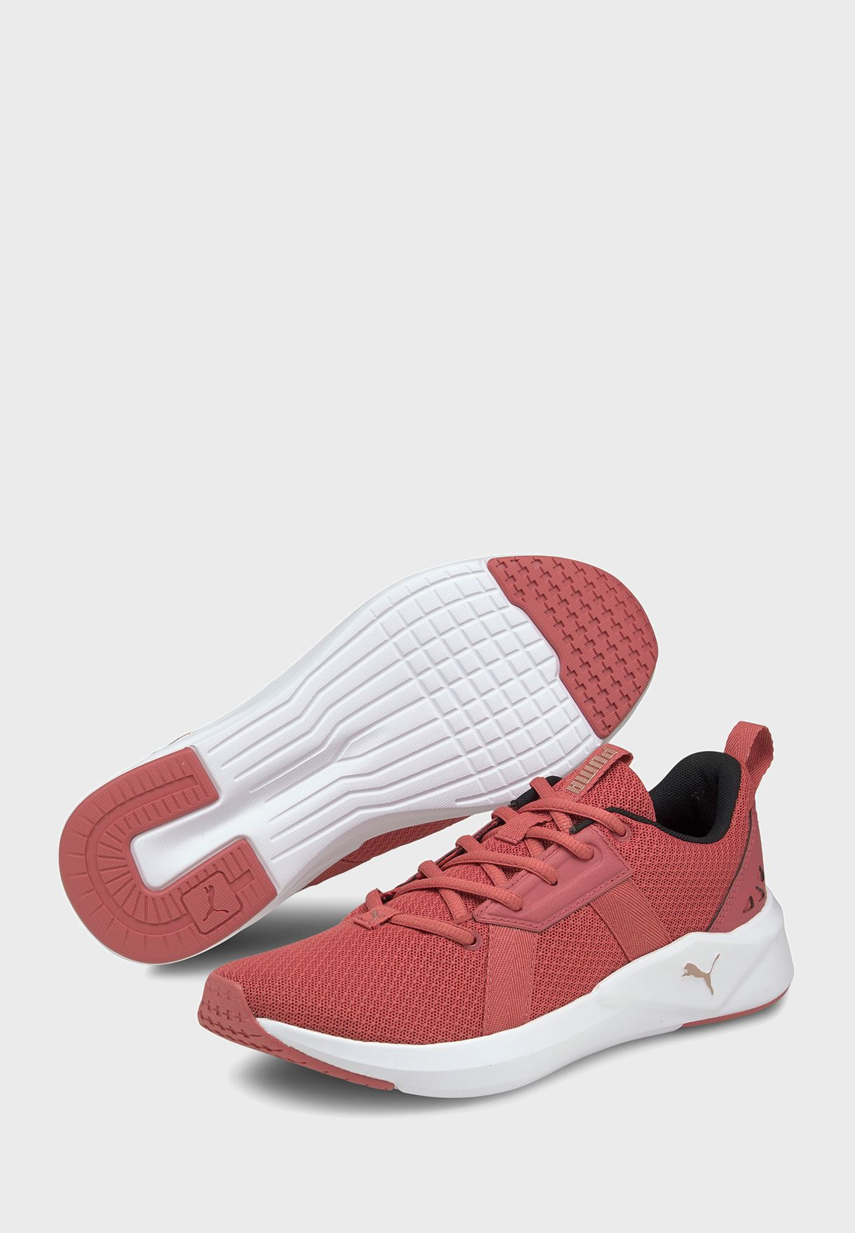 حذاء كروما