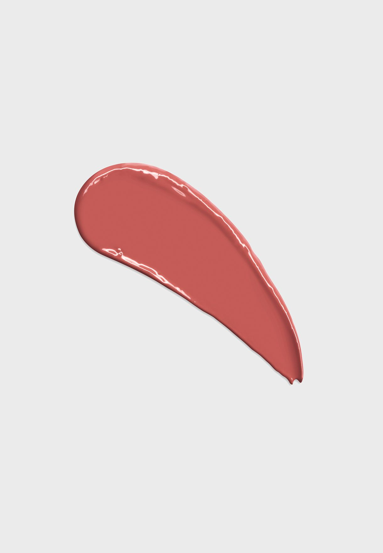 HotLips #2 Lipstick - Glowing Jen