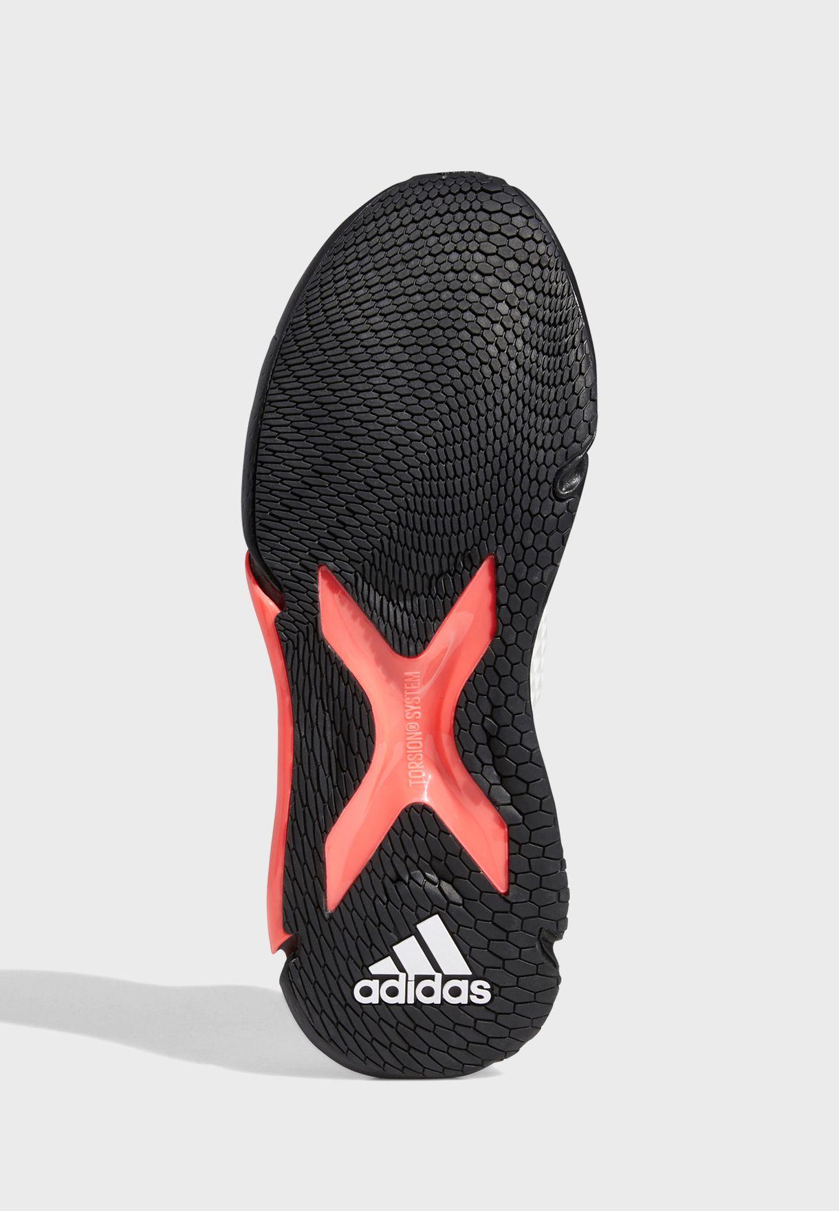 حذاء ايدج اكس تي