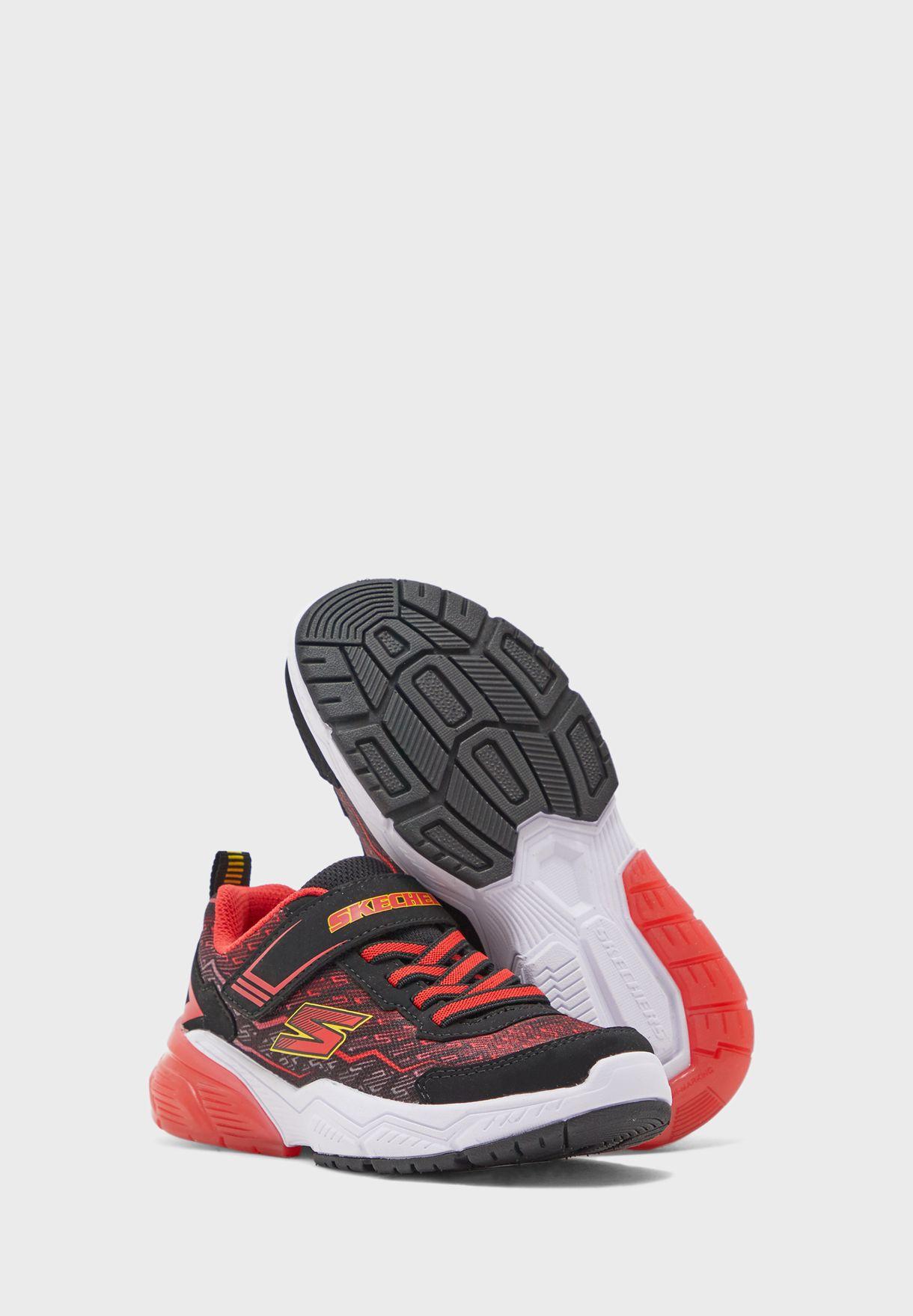 حذاء ثيرموفلوكس 2.0