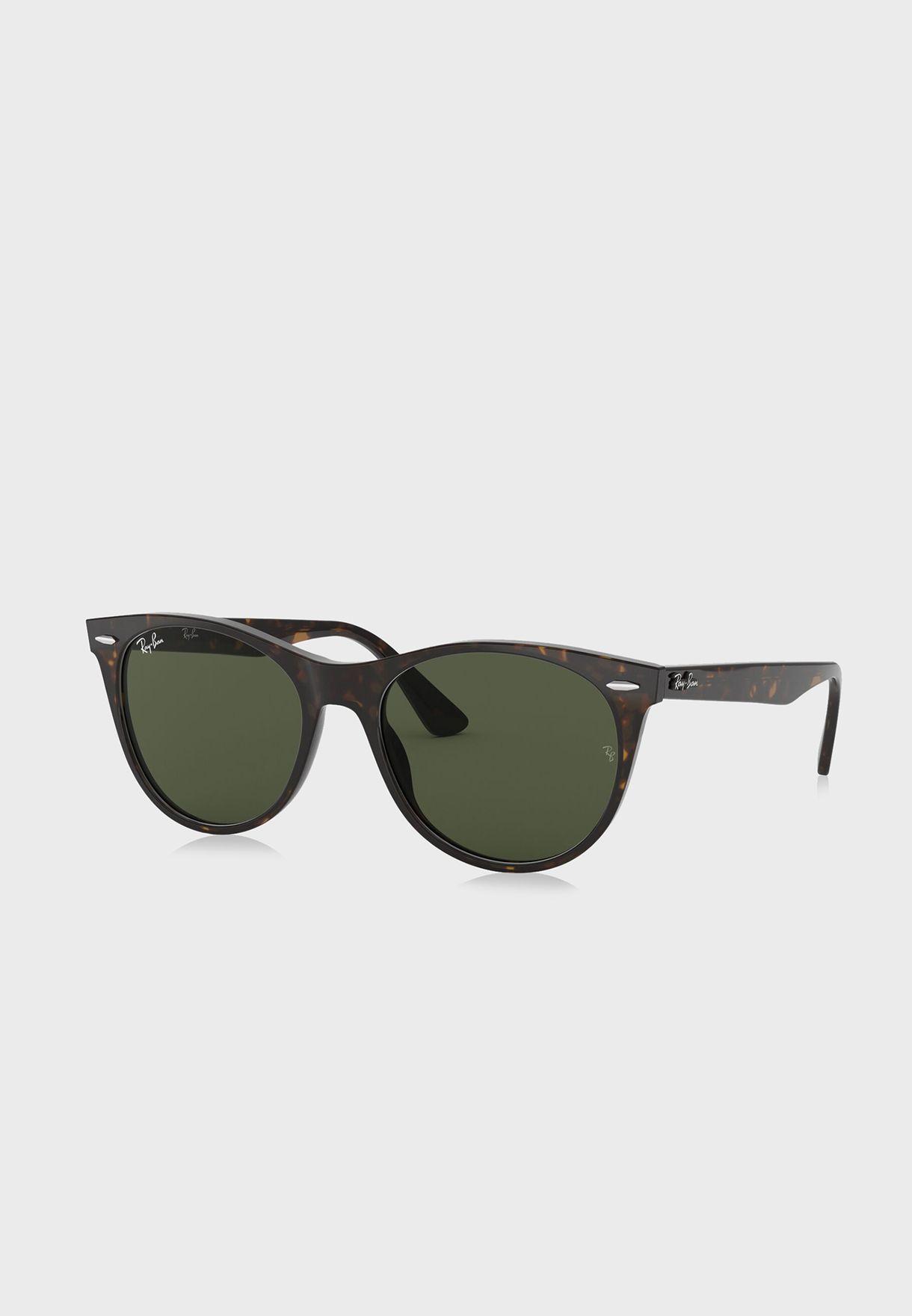 نظارة شمسية هافانا 0RB2185
