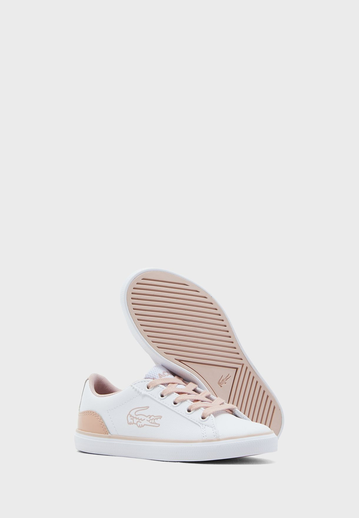 Youth Lerond 120 1 Cuc Sneaker
