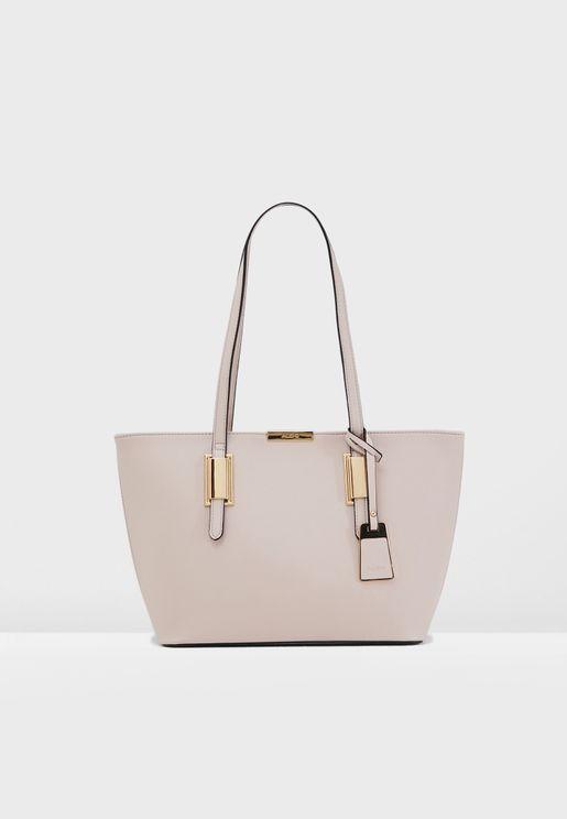 03fe809dfa9 Totes Bags for Women