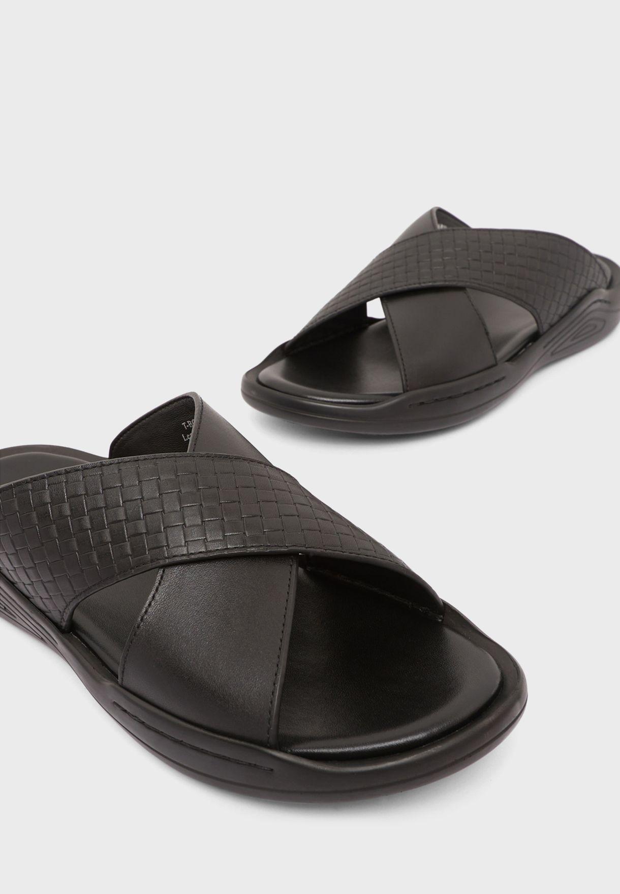 T-Board Sandals